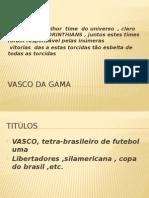 VASCO PPTX.pptx
