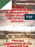 Proyecto de Poder Judic Chiclayo