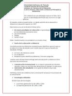 Principios y Tendencias 5