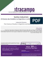 Autran.pdf