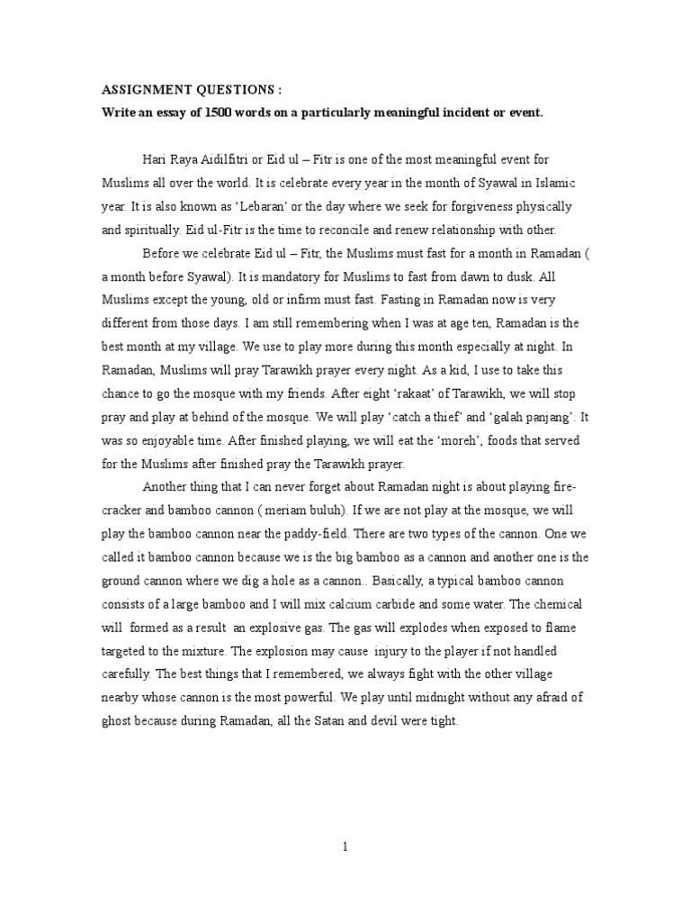 Essay About Amadan Essay Reflection Title Examiner Cover Letter  1522143973?vu003d1 Essay About