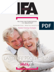 IFA41 Supplement Lores
