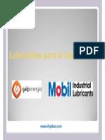 Catalogo Mobil