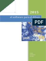 Manual ProfiCAD 1