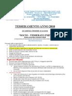"""Motoclub """"fadalto Santa Croce Del Lago"""" a.s.d."""