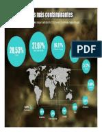 Educación Ambiental y responsabilidad.pdf