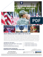 15043763_AN_Military_Rates_Flyer.pdf