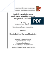 Guevara Hernandez Glenda Patricia Tesis