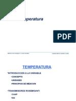 2051 5 Temperatura