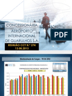 GRUAIRPORTAPRESENTACAOCCT274DEAGOSTO2013.pdf