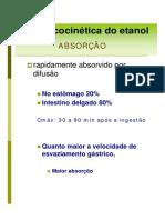 etanol_07_parte_2.pdf