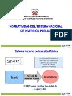 Normatividad.pdf