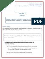 Guia actividad 2 S-8 (1).docx