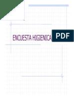 encuesta_higienica_apuntes