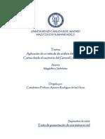 1. Aplicación de un metodo de análisis del discurso -político- TESINA Master.pdf