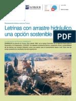 44200710153_LACLetrinaconarrastrehidraulico