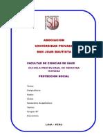 formatoparaentregadeinformedeproyeccionsocial2-140320231331-phpapp01