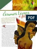 Cfessmanifesta Lutaindigena2013 Site
