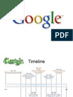 googlev2proxy-1260311354895-phpapp02 (1)