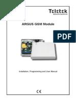 argus gsm.pdf