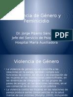 Violencia de Género y Feminicidio.pptx