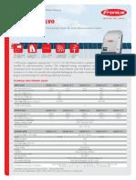 galvo 3.1-1.PDF