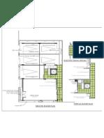 External Flooring