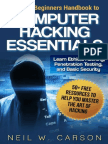 Computer.hacking.ultimate.beginners.guide.to.Computer.hacking.stepbyStep.learn.how.to.hack