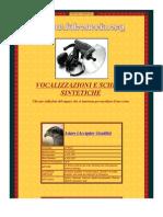 Www-falconeria-Org Rapaci Vocalizzazioni Index-HTML Ghlmkma3