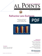 Rushabh Eye Hospital and Laser Center-Cataract,Lasik,Retina,Glaucoma Surgeries