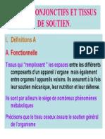Tissus conjonctif.ppt