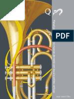 Manual de Instrumentos Musicais de Metal Com Bocal e Pistoes Verticais Vis r06 612622(1)
