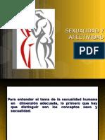 taller de sexualidad y afectividad.ppt