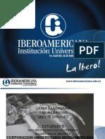 biomecanicamano-140302110400-phpapp01