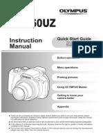 SP-560UZ_Instruction_Manual_with_Supplement_EN.pdf