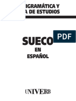 Minigramatica sueco en espaniol.pdf