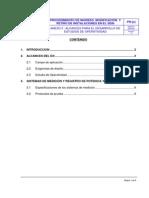 D-196-2012_Anexo_3.pdf