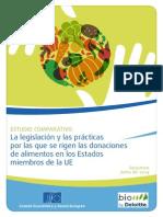 comite economico social europeo ley buen samaritano.pdf