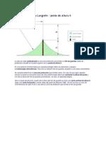 Método gráfico de Langrehr.pdf