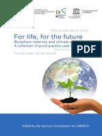 biosphere reserves climate change web 9mb