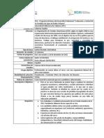 OEA-Evaluación-y-Control-de-las-Pérdidas-de-Agua-en-Redes-Urbanas(2).pdf