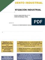 Mantenimiento Industrial.pptx