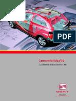 086-carroceria-ibiza-2002.pdf
