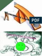 05 economía