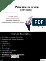 2012-2013_9-Paradigmas_AD