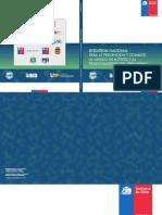 20131217 Estrategia Nacional ALACFT