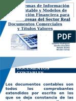 cfakepathpresentaciondocumentacioncontable-091116205743-phpapp02.pptx