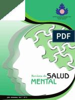 revista psiquiatrico final