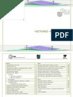 U_1_vectores-UBAXXI
