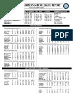 minors 9-3.pdf